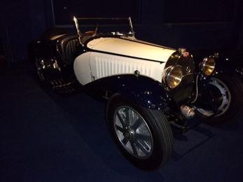 2017.08.24-269 Bugatti roadster Type 55 1932