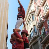 Diada Sant Miquel 27-09-2015 - 2015_09_27-Diada Festa Major Tardor Sant Miquel Lleida-81.jpg