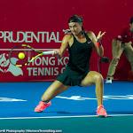 Caroline Garcia - 2015 Prudential Hong Kong Tennis Open -DSC_4174.jpg