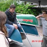 2010Kanutour1 - CIMG0958.jpg
