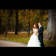Wedding photographer Volodimir Vaksman (VAKSMANV). Photo of 21.02.2013