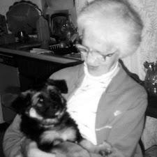Jo and Grandma1