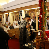 Good Friday 2012 - IMG_5177.JPG