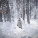 Winter Lubnik - Vika-0691.jpg