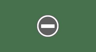 ظاهرة فلكية نادرة,ظاهرة فلكية,اخر ظاهرة فلكية,اليوم ظاهرة فلكية نادرة,مصر تشهد ظاهرة فلكية نادرة,ظاهرة فلكية نادرة في الخليج,فلكية نادرة تحدث لأول,ظاهرة فلكية نادرة يحدثها مرور عطارد أمام الشمس,ظواهر فلكية,ظواهر فلكية نادرة,ظاهرة نادرة,ظاهرة نادرة في مصر,ظاهرة كونية نادرة,ظاهرة فلكية 2020,ظاهرة فلكية 2019,ظاهرة فلكية في مصر,ظاهرة فلكية اليوم,مصر تشهد ظاهرة فلكية,ظاهرة فلكية في العالم,ظاهرة فلكية اليوم 2020,ظاهرة فلكية في السعودية,#ظاهرة فلكية,ظواهر نادرة,ظاهرة تحدث الاسبوع المقبل