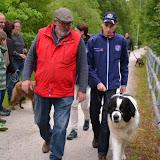 24. Mai 2016: On Tour zur Himmelsleiter Tirschenreuth - DSC_0283.JPG
