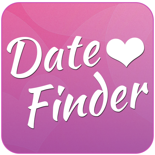 dating pimeässä UK Phoenix