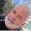 Jose  Galiano's profile photo