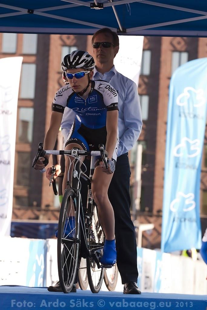 2013.05.30 Tour of Estonia, avaetapp Viimsis ja Tallinna vanalinnas - AS20130530TOEVL_126S.jpg