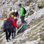 Making of Fotoshooting Dolomiten 28.05.12-2374.jpg