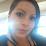 Erica Henry's profile photo