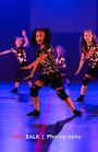 Han Balk Voorster Dansdag 2016-5002-2.jpg