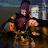 D'maayaaz mita avatar image