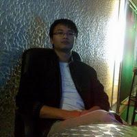 Admin Blog Thuy Luc