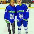 Risinje: 8/4/2016, SP Bled - Slovenija : Koreja 0:3 - Cveto-2826%2B%25281025%2Bx%2B1280%2529.jpg