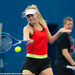 Maria Sharapova - 2016 Brisbane International -DSC_1696.jpg