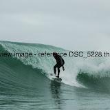 DSC_5228.thumb.jpg
