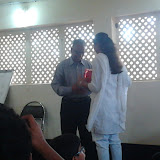 Sunday School Annual Day on April 1, 2012 - Photo0256.jpg