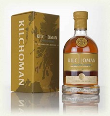 kilchoman-2011-sauternes-cask-matured-bottled-2016-whisky