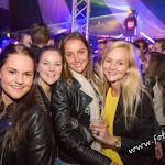 kermis-molenschot-zaterdag-2015-066.jpg