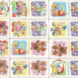 domino juguetes (1).jpg
