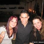 Maibowle - Photo -60