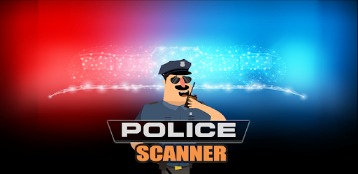 scanner radio - police scanner - Apps on Google Play