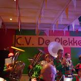 2014 carnaval - P1050854.JPG