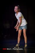 Han Balk Agios Dance-in 2014-0047.jpg