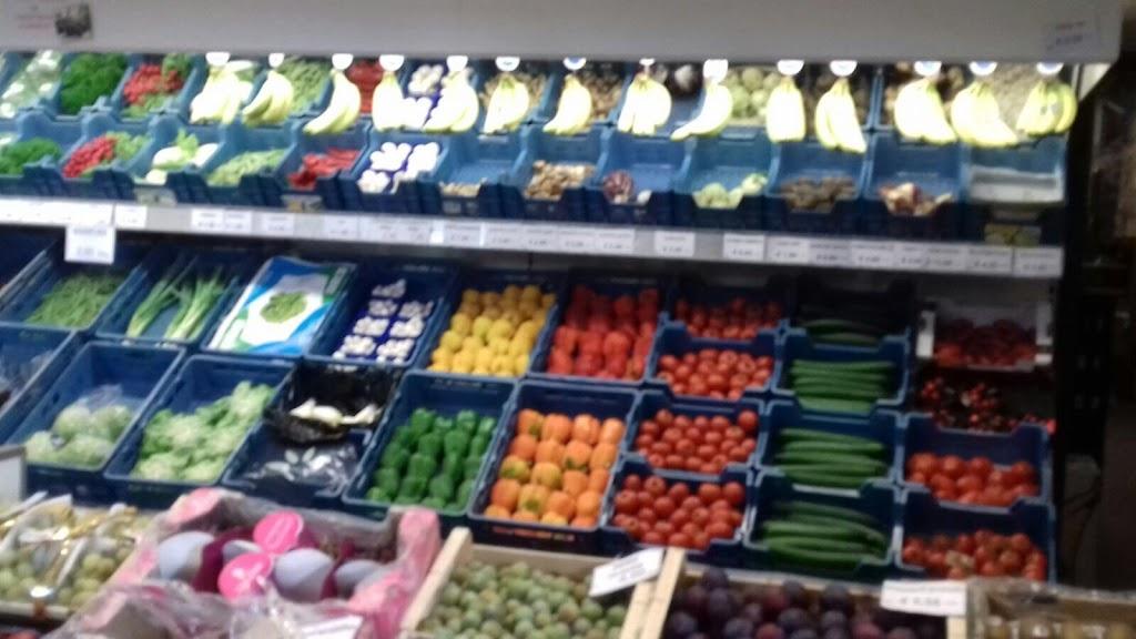 De Kleuters maken zelf een fruit- en groentewinkel. - 2.jpg