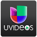 UVideos Android TV APK