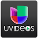 UVideos Android TV icon
