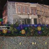Mardi Gras New Year - IMG_0048.JPG
