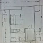 Tidewater-Virginia-Carriage-Hill-Remodeling-Planning.jpg