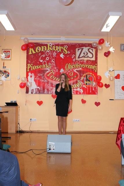 Konkurs Obcojęzycznej Piosenki Popularnej o Tematyce Miłosnej - DSC07624_1.JPG