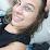Tielle Souza's profile photo