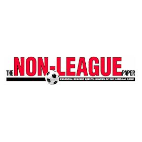 The Non-League Paper
