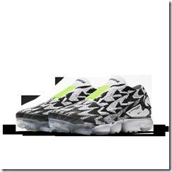 Nike Air VaporMax Moc 2 x ACRONYM® (7)