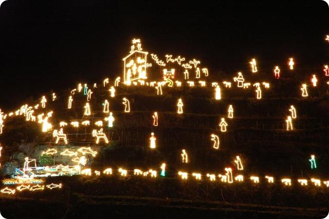 Manarola_(pesebre_de_Navidad)