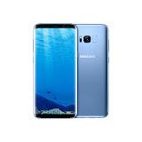 Galaxy S8 Plus Corallo (4).jpg