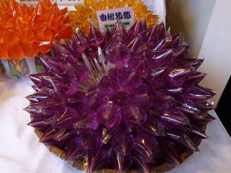 TAIWAN. Chuifen ou Jioufen ...et Keelung ( Nord de Taipei) - jiofen%2B067.jpg