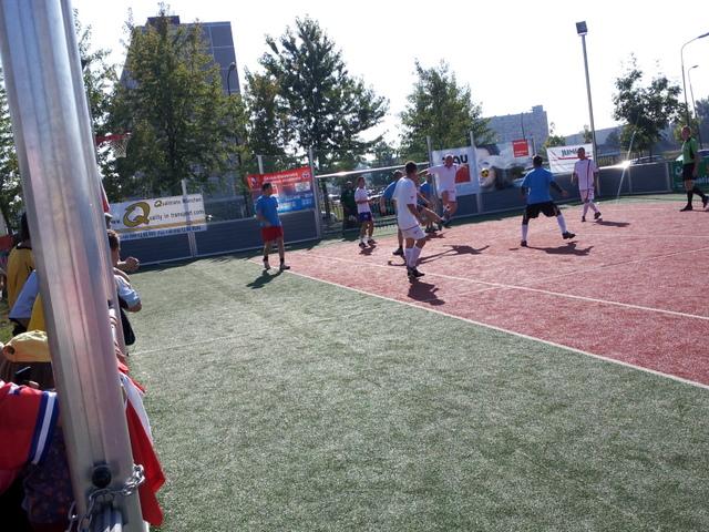 ČSFA - rodinný turnaj 2011 (záver) - 2011-09-24%2B10.12.38.jpg