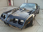 1979 TRANS AM Y-84 / S.E. HARD TOP! VERY RARE BARN FIND. 65K MILES