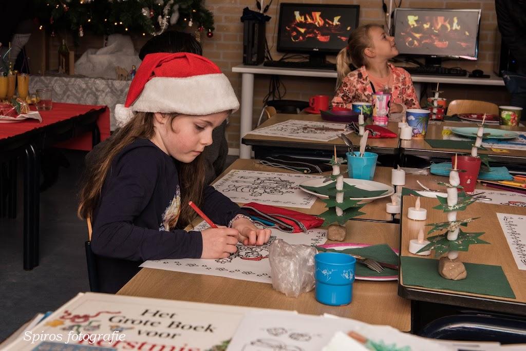 2015-12-17 - Kerstviering - 2015-12-17%2B-%2BKerstviering%2B%252828%2529.jpg