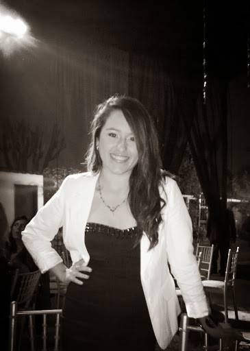 Samantha Barton picture