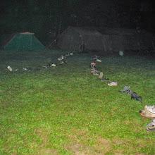 Taborjenje, Lahinja 2005 1. del - img_1135.jpg