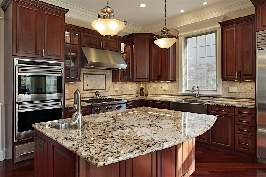 Kitchen-Designs381