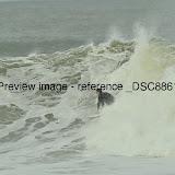 _DSC8861.JPG
