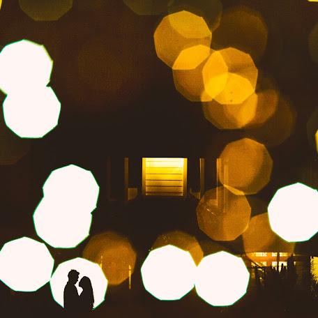 Wedding photographer Samuel Lonawijaya (samuel_lonawija). Photo of 18.01.2018