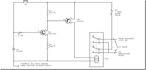 auto headlight circuit diagram schematic_thumb%25255B1%25255D?imgmax=800 circuit diagram automatic headlight schematic board simple